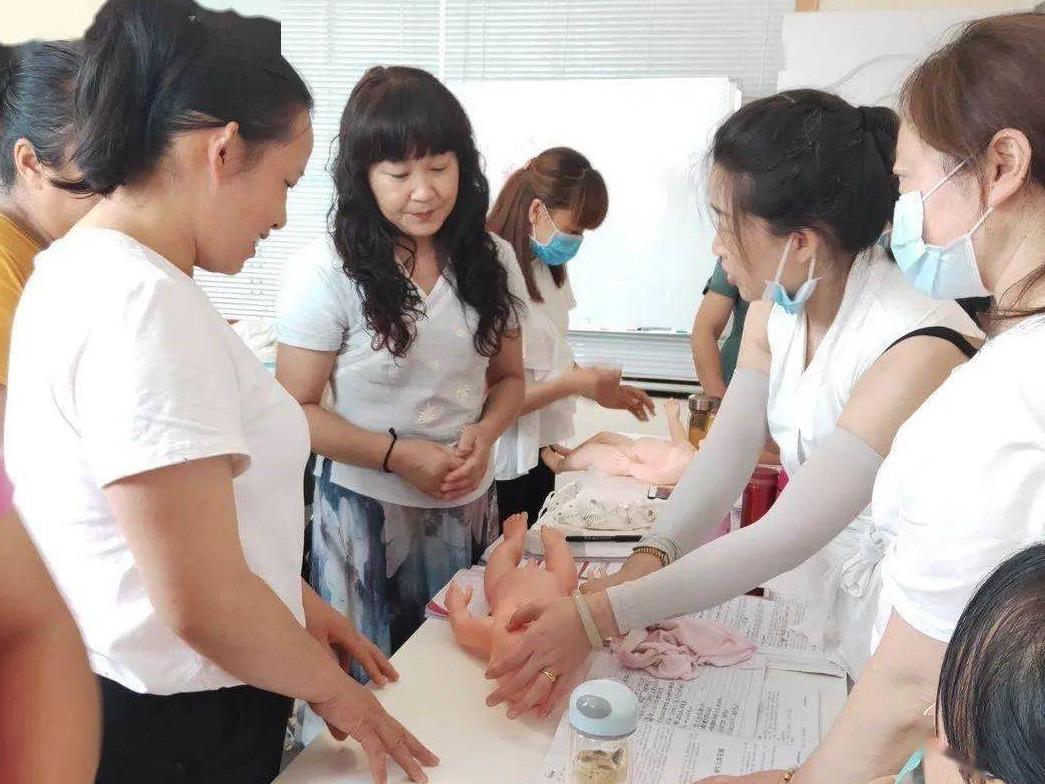 http://www.880759.com/zhanjiangxinwen/24494.html